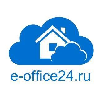 e-office24.jpg